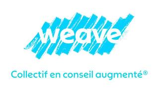 weave_conseil_augmente.jpg